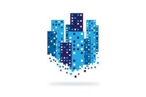 طراحی سایت شرکت بازرگانی