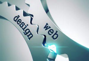 طراحی سایت داینامیک - Dynamic Webdesign