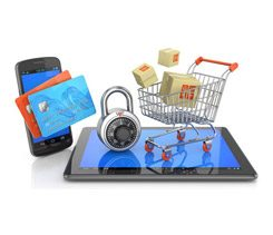 security-online-store