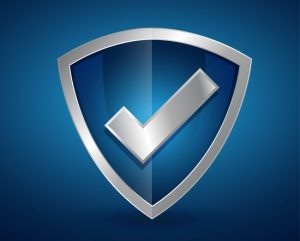 اعتماد فروش اینترنتی