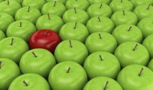 بازاریابی نقطه فروش در فروشگاه اینترنتی