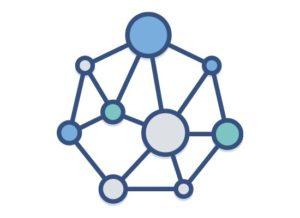 API و وب سرویس