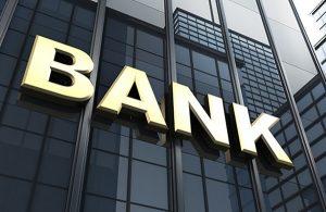 پرداخت الکترونیک - بانک