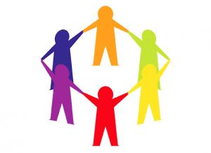 سیستم تعاونی