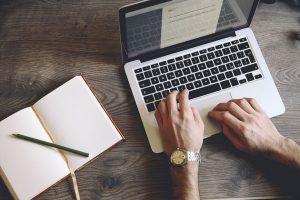 تبدیل بلاگ به سایت